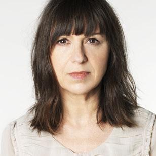 Isabelle Sansonetti