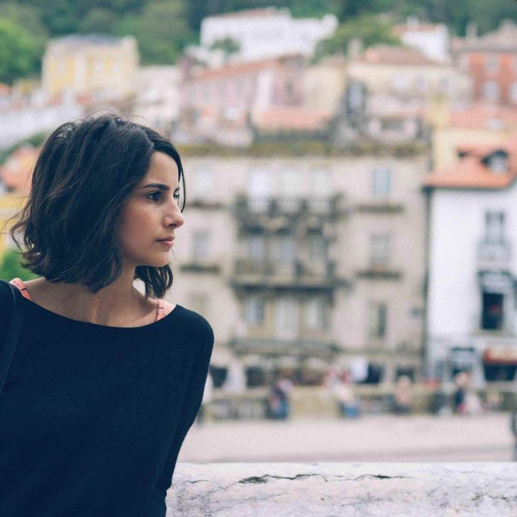Laura Boudoux