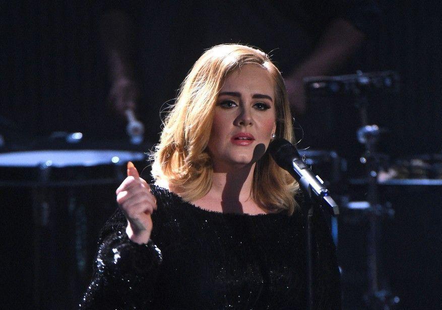 Adele et Rich Paul : une nouvelle étape importante pour le couple - Elle