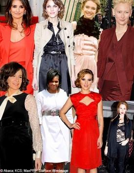 People_Best-dressed-2009-votez-pour-votre-preferee-!_mode_une.jpg
