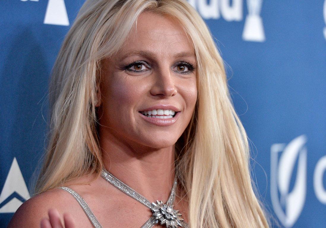 Britney Spears : nouvelle contre-attaque contre son père