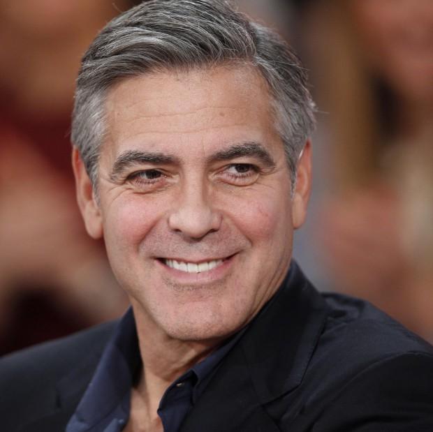George-Clooney-prepare-son-mariage-en-catimini-a-Venise_visuel_article2
