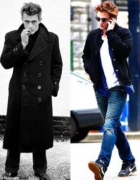 http://www.elle.fr/var/plain_site/storage/images/people/la-vie-des-people/news/james-dean-robert-pattinson-deux-idoles-deux-eden/14921542-1-fre-FR/James-Dean-Robert-Pattinson-deux-idoles-deux-Eden_mode_une.jpg