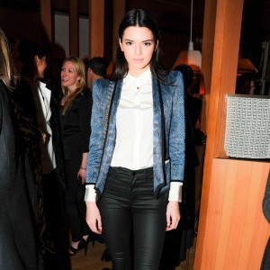 Kendall Jenner : tout ce qu'il faut savoir sur elle !
