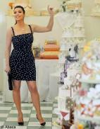Kim Kardashian enceinte nos 10 conseils