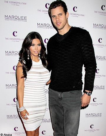kim divorced singles Almost a year after walking down the aisle kim kardashian and kris humphries are due to meet in court today to finalize their divorce.
