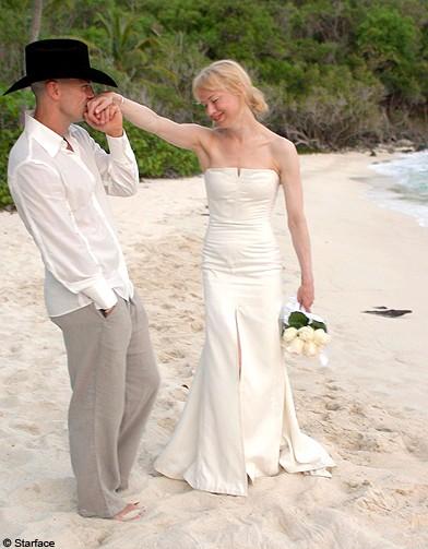 The gallery for -->... Renee Zellweger Marriage