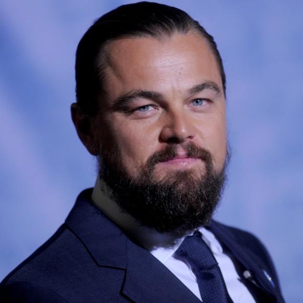Leonardo-DiCaprio-Rihanna-le-couple-improbable-de-2015_visuel_article2