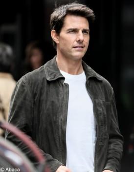 Les castings de la scientologie pour trouver madame Tom Cruise