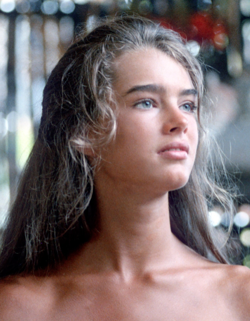 Celebrity Camille Hurel nude photos 2019
