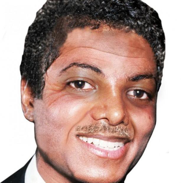 le visage de michael jackson sans chirurgie la photo choc elle. Black Bedroom Furniture Sets. Home Design Ideas