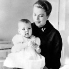 Monaco redecouvrez les photos des enfants princiers