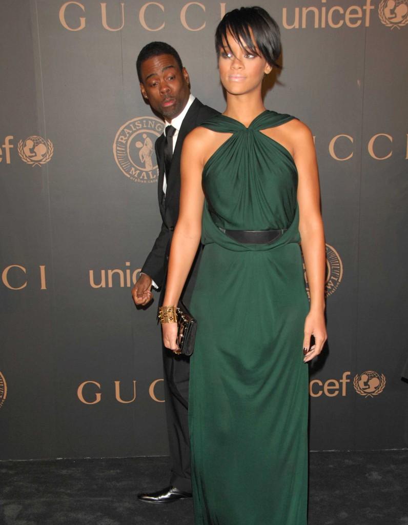 Chris-Rock-et-Rihanna_visuel_galerie2_ab.jpg