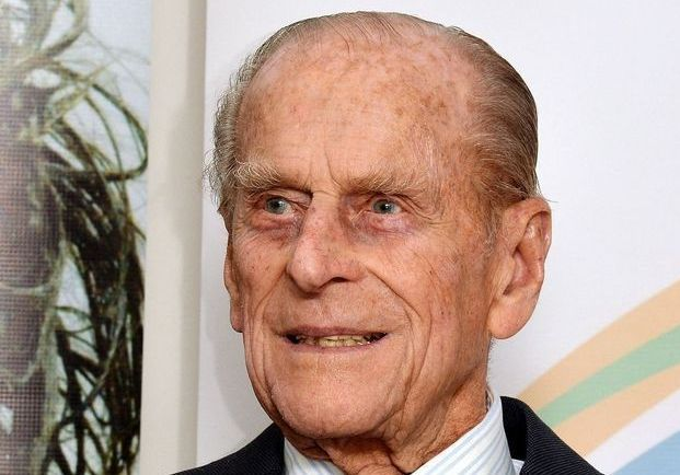 Prince Philip : le prince Charles dévoile ses dernières paroles - Elle