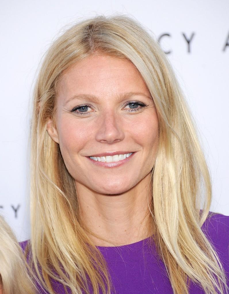 Qui sont les 10 plus belles femmes du monde en 2013