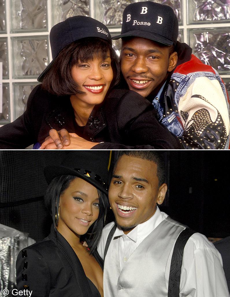 Le rappeur Chris Brown poursuivi pour un viol survenu chez lui.