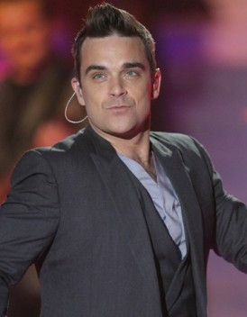 Robbie-Williams-pret-a-se-marier_mode_une