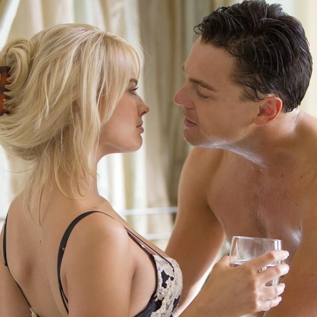 q scène de sexe le sexe romantique