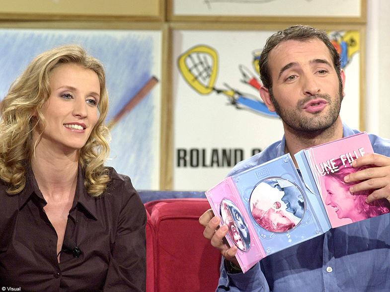 Un gars, une fille - L'intégrale (2002) - DVD