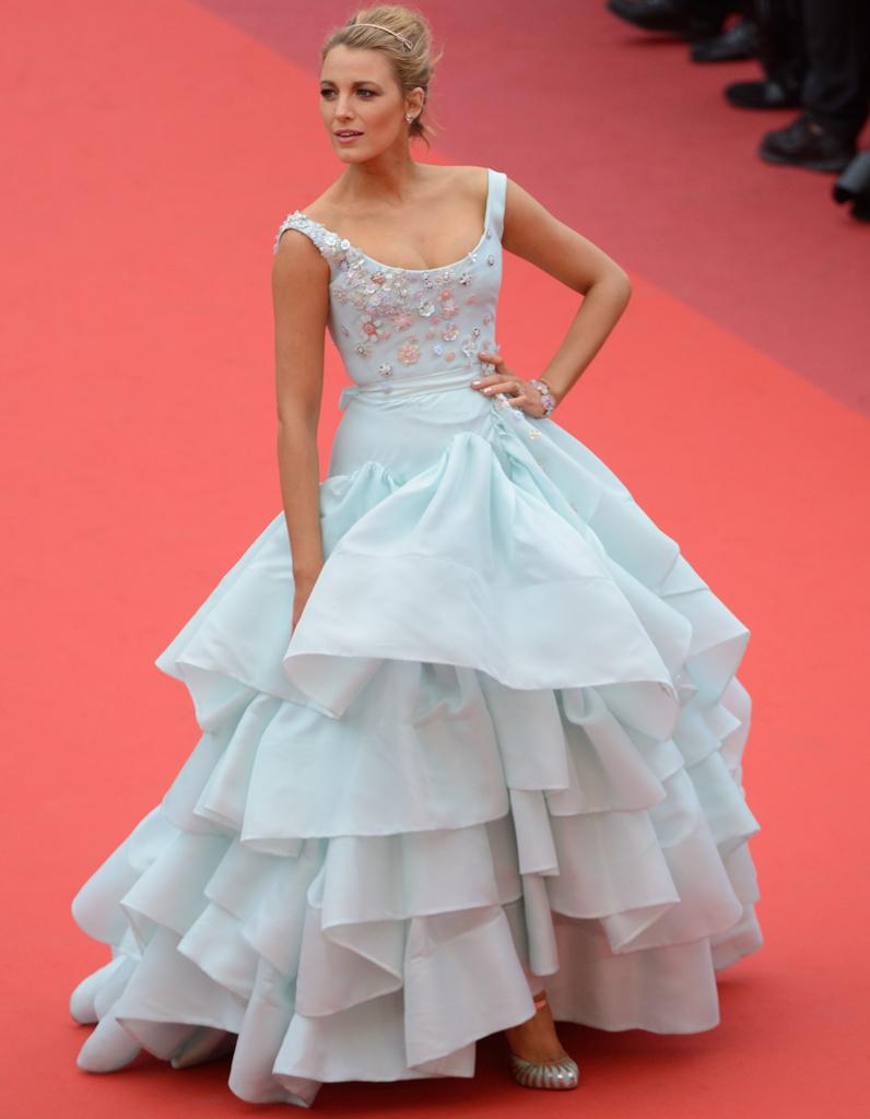 Plus Belles Robes De Stars Decouvrez Les Plus Belles Robes De Stars Sur Le Tapis Rouge Elle