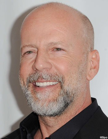 <b>Bruce Willis</b> - bruce_willis_visuel_article2
