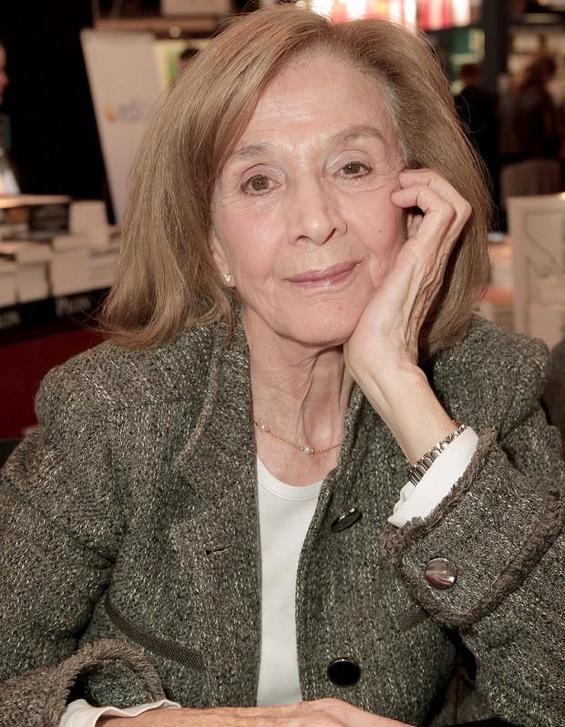 Gisèle Halimi