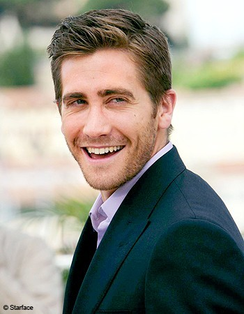 Ana Falkowsky, when the mask became reality Jake_gyllenhaal_personnalite_une