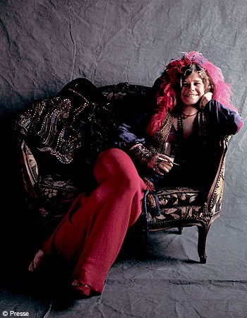 buddhist single men in joplin Columbia records released kozmic blues as a single,  move over, was written by joplin, reflecting the way that she felt men treated women in relationships.