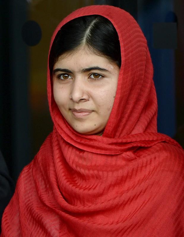 <b>Malala Yousafzai</b> - Malala-Yousafzai_visuel_article2