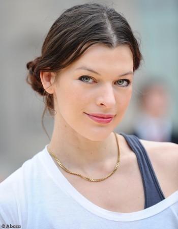 Le défilé des plus belles femmes Milla_jovovich_personnalite_une