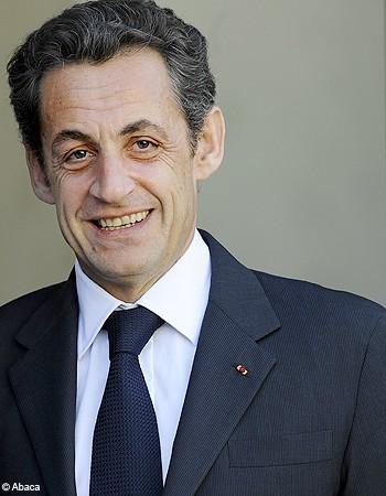 <b>Nicolas Sarkozy</b> - nicolas_sarkozy_visuel_article2
