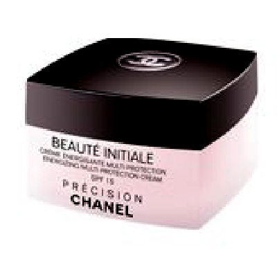 bt init cr me nergisante multi protection spf15 chanel elle. Black Bedroom Furniture Sets. Home Design Ideas
