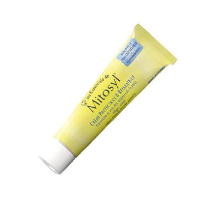 Crème protectrice et réparatrice Mitosyl
