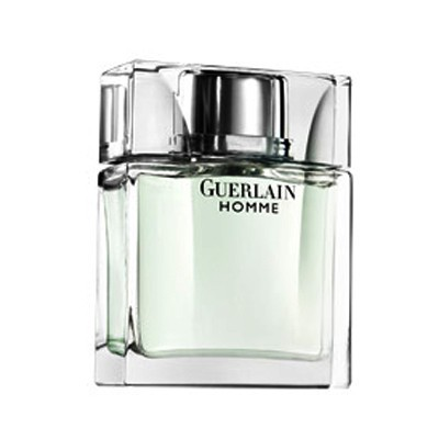 guerlain homme lotion apr s rasage. Black Bedroom Furniture Sets. Home Design Ideas