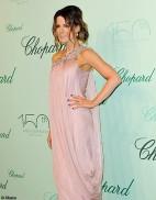 Naomi Watts et Kate Beckinsale fetent les 150 ans de la maison Chopard