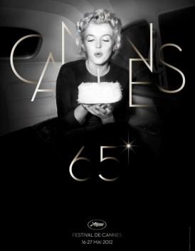 film cinéma - Festival de Cannes 2012 Cannes-2012-des-stars-dans-des-films-d-auteur_mode_une
