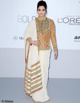 film cinéma - Festival de Cannes 2012 Le-look-du-jour-de-Cannes-Aishwarya-Rai_mode_une