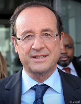 Droit des femmes un appel pour voter Francois Hollande
