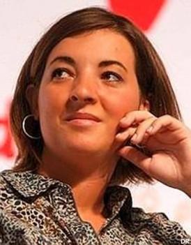 Agressions sexuelles Laurianne Deniaud MJS demande l exclusion de Jacques Maheas du PS