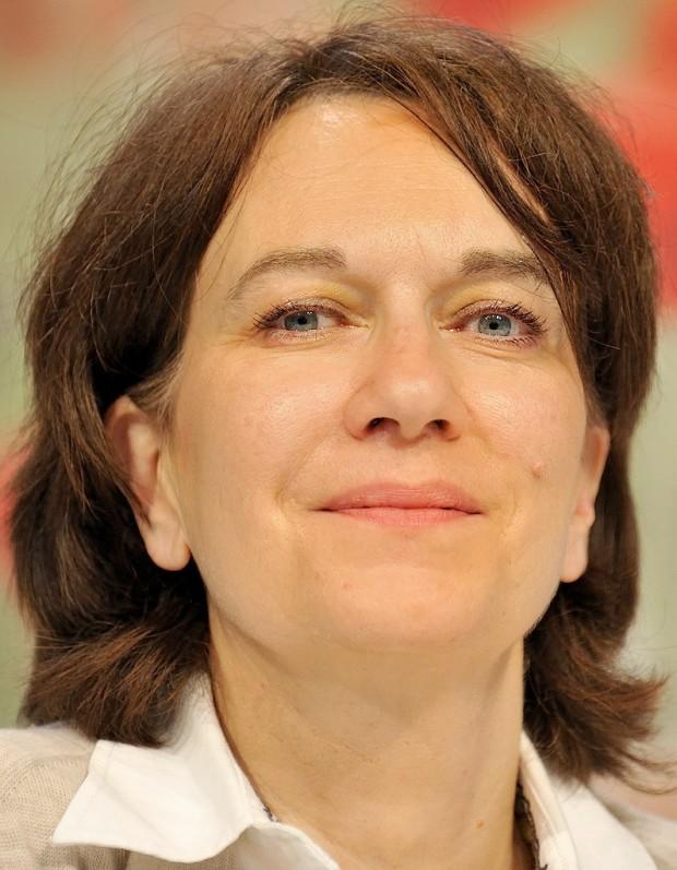 Laurence Rossignol revient sur les dérapages sexistes au Sénat