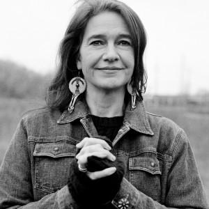 Louise Erdrich : « J'écris pour que les Indiens survivent »