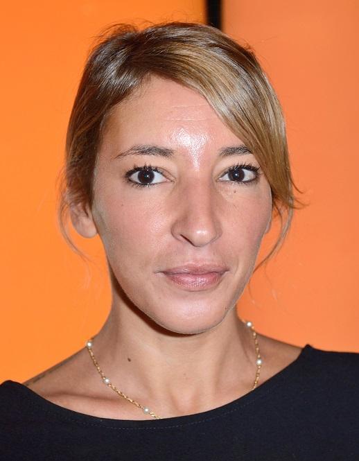 Nadia Whittome - Wikipedia
