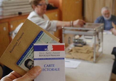 Régionales : « Si l'on voulait décourager les électeurs, on ne pouvait pas mieux s'y prendre »