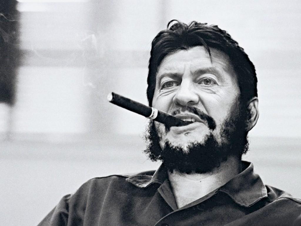 Che-Guevara-et-Jean-Luc-Melenchon_visuel