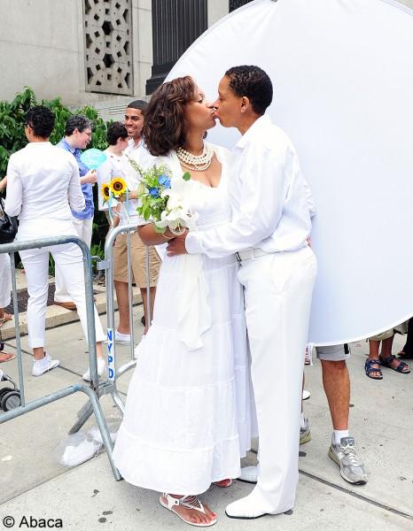4 elections americaines barack obama mariage gay les dix mots rock de la campagne 2012 elle. Black Bedroom Furniture Sets. Home Design Ideas