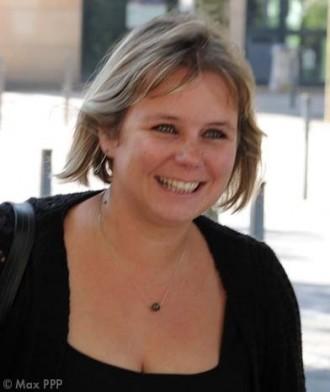 Cecile Cukierman