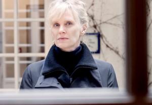 Siri Hustvedt : « J'ai mis un temps fou à ne plus penser comme un homme »