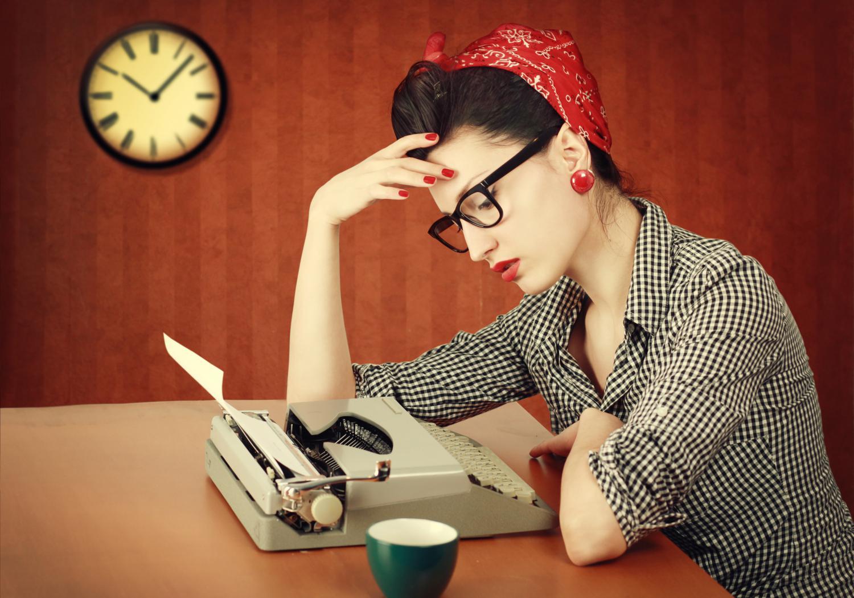 travail dix conseils pour bien g rer son temps elle. Black Bedroom Furniture Sets. Home Design Ideas