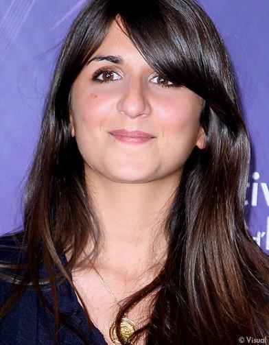 http://www.elle.fr/var/plain_site/storage/images/societe/les-femmes-de-la-semaine/les-femmes-de-la-semaine-19-03-2010/geraldine-nakache/14087667-1-fre-FR/Geraldine-Nakache_reference.jpg