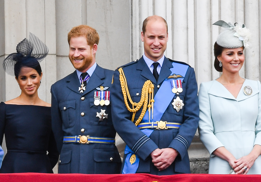 alerte job de r u00eave   buckingham palace recrute pour la rentr u00e9e